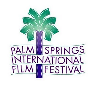 palm_springs_international_film_festival_logo.jpg